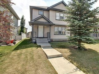 Main Photo: 111 Coventry Hills Drive NE in Calgary: Coventry Hills Detached for sale : MLS®# A1131767