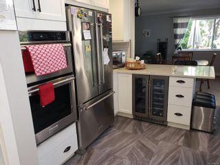 Photo 14: 2 3955 Oakwinds St in : SE Cedar Hill Row/Townhouse for sale (Saanich East)  : MLS®# 886155