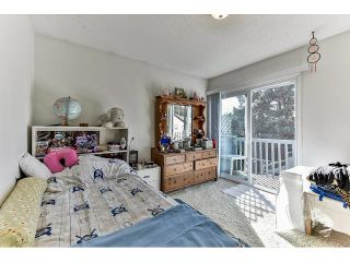 """Photo 15: 7967 138A Street in Surrey: East Newton House for sale in """"EAST NEWTON"""" : MLS®# R2046454"""