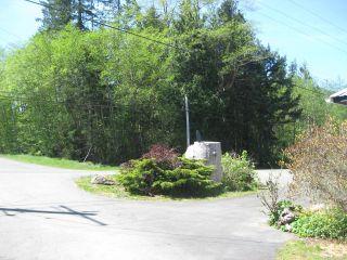 Photo 15: 1006 Sayward Rd in SAYWARD: NI Kelsey Bay/Sayward House for sale (North Island)  : MLS®# 813806