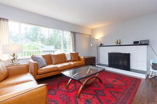 Photo 4: 4685 George Rd in : Du Cowichan Bay House for sale (Duncan)  : MLS®# 869461