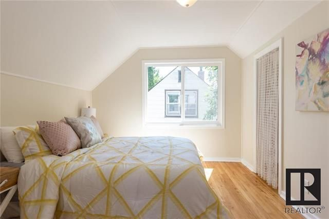 Photo 13: Photos: 625 Cambridge Street in Winnipeg: River Heights Residential for sale (1D)  : MLS®# 1819137