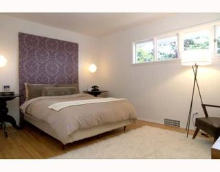Photo 5: 2995 E 8TH Ave in Vancouver: Renfrew VE House for sale (Vancouver East)  : MLS®# V643298