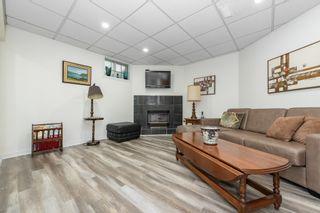 Photo 23: 11 ASPEN GROVE in Ottawa: House for sale : MLS®# 1243324