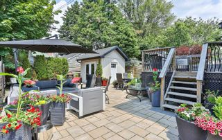 Photo 26: 20 Galbraith Avenue in Toronto: O'Connor-Parkview House (2-Storey) for sale (Toronto E03)  : MLS®# E4796671