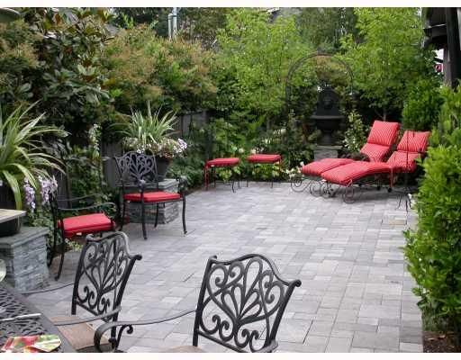 Main Photo: 2807 W 38TH Avenue in Vancouver: Kerrisdale House  (Vancouver West)  : MLS®# V789695