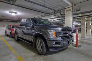 Photo 41: 501 2755 109 Street in Edmonton: Zone 16 Condo for sale : MLS®# E4254917