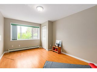 Photo 15: 4650 BALDWIN Street in Vancouver: Victoria VE House for sale (Vancouver East)  : MLS®# V1076552