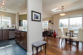 Photo 24: 403 19320 65TH Avenue in Surrey: Clayton Condo for sale (Cloverdale)  : MLS®# F1434977