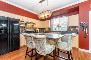 Photo 14: 6754 184 Street in Surrey: Clayton 1/2 Duplex for sale (Cloverdale)  : MLS®# R2592144
