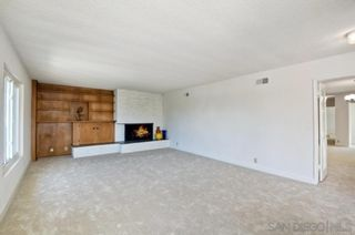 Photo 5: LA JOLLA House for rent : 3 bedrooms : 355 Ricardo Pl