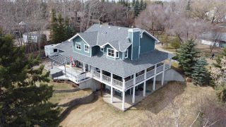 Photo 45: 5 26413 TWP RD 510: Rural Parkland County House for sale : MLS®# E4241477