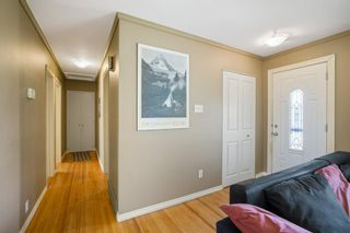 Photo 3: 97 Lynnwood Drive SE in Calgary: Ogden Detached for sale : MLS®# A1141585