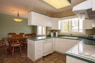 Photo 9: 72 Brighton Court in Winnipeg: East Transcona Residential for sale (3M)  : MLS®# 202007765