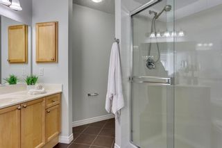 Photo 28: 12469 Crestmont Boulevard SW in Calgary: Crestmont Detached for sale : MLS®# A1109219