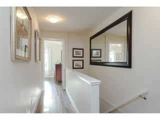 "Photo 24: 35 20966 77A Avenue in Langley: Willoughby Heights Townhouse for sale in ""NATURE'S WALK"" : MLS®# R2531639"