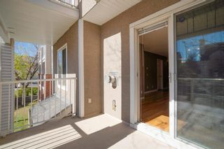 Photo 21: 219 1808 36 Avenue SW in Calgary: Altadore Apartment for sale : MLS®# A1151921