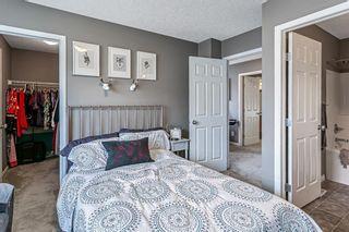 Photo 20: 3168 New Brighton Gardens SE in Calgary: New Brighton Row/Townhouse for sale : MLS®# A1118904