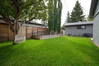 Photo 33: 100 Hollyburn Road SW in Calgary: Haysboro Detached for sale : MLS®# A1145022
