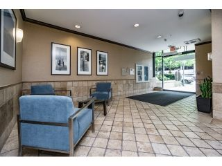 Photo 3:  in Vancouver West: Condo for sale : MLS®# R2076164