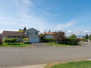 Photo 17: 960 Eastwicke Cres in COMOX: CV Comox (Town of) House for sale (Comox Valley)  : MLS®# 794506