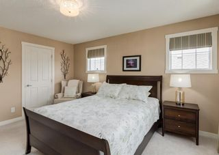 Photo 24: 44 ELGIN MEADOWS Manor SE in Calgary: McKenzie Towne Detached for sale : MLS®# A1103967