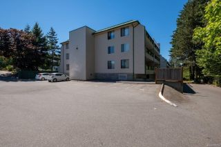 Photo 18: 302 3108 Barons Rd in : Na Uplands Condo for sale (Nanaimo)  : MLS®# 879791