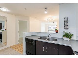 Photo 8: 301 10866 CITY Parkway in Surrey: Whalley Condo for sale (North Surrey)  : MLS®# R2625766