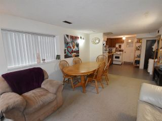 Photo 12: 2764 W 12TH Avenue in Vancouver: Kitsilano House for sale (Vancouver West)  : MLS®# R2042125