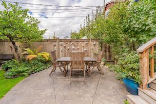 """Photo 37: 1056 E 14TH Avenue in Vancouver: Mount Pleasant VE House for sale in """"Cedar Cottage"""" (Vancouver East)  : MLS®# R2624585"""