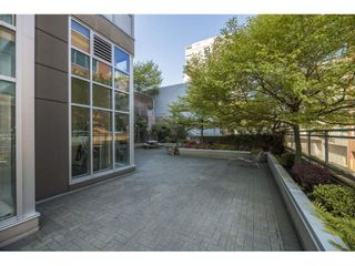 """Photo 30: 804 2483 SPRUCE Street in Vancouver: Fairview VW Condo for sale in """"Skyline on Broadway"""" (Vancouver West)  : MLS®# R2584029"""