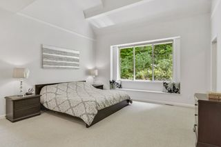 Photo 20: 149 STONEGATE Drive in West Vancouver: Furry Creek House for sale : MLS®# R2608610