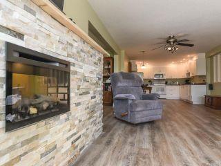 Photo 46: 2096 May Rd in COMOX: CV Comox Peninsula House for sale (Comox Valley)  : MLS®# 813161
