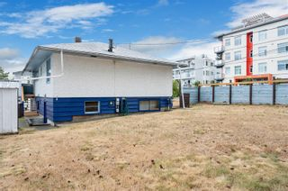Photo 35: 520 9th Ave in : CR Campbell River Central House for sale (Campbell River)  : MLS®# 885344