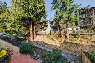 """Photo 21: 40 1825 PURCELL Way in North Vancouver: Lynnmour Condo for sale in """"Lynnmour South"""" : MLS®# R2584935"""