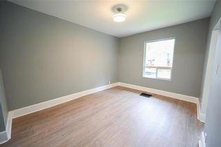 Photo 4: 770 Honeyman Avenue in Winnipeg: Wolseley Residential for sale (5B)  : MLS®# 202122630