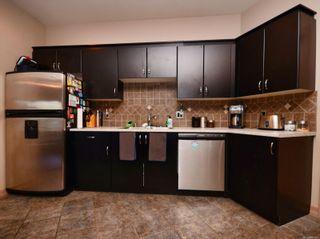 Photo 3: 108 3915 Carey Rd in : SW Tillicum Condo for sale (Saanich West)  : MLS®# 871540