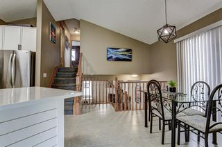 Photo 9: 23 Country Hills Link NW in Calgary: Country Hills Detached for sale : MLS®# A1136461