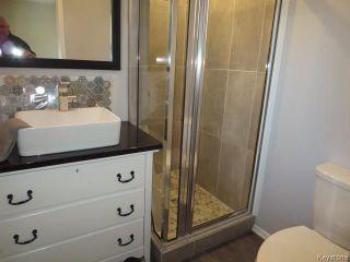 Photo 9: 3793 Vialoux Drive in Winnipeg: Residential for sale (1F)  : MLS®# 1811449