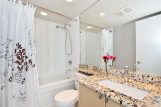 """Photo 15: 802 7088 SALISBURY Avenue in Burnaby: Highgate Condo for sale in """"The West By BOSA"""" (Burnaby South)  : MLS®# R2265226"""
