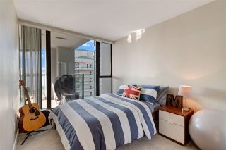 Photo 13: 1001 120 W 2ND STREET in North Vancouver: Lower Lonsdale Condo for sale : MLS®# R2532069