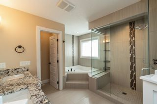 Photo 37: 2007 BLUE JAY Court in Edmonton: Zone 59 House for sale : MLS®# E4262186