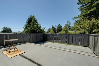 Photo 14: 530 Dunbar Cres in : SW Glanford House for sale (Saanich West)  : MLS®# 878568