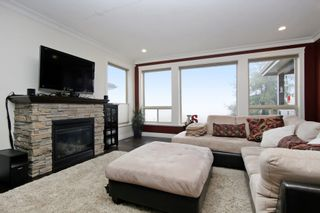 Photo 7: 35934 REGAL Parkway in Abbotsford: Abbotsford East House for sale : MLS®# R2235544