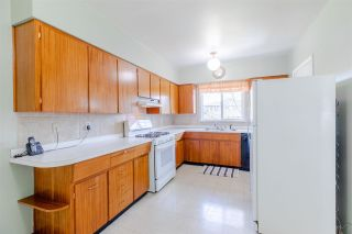 """Photo 17: 329 WOOD Street in New Westminster: Queensborough House for sale in """"Queensborough"""" : MLS®# R2571025"""
