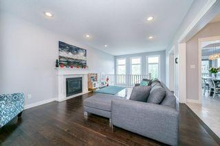 Photo 5: 5419 EDWORTHY Way in Edmonton: Zone 57 House for sale : MLS®# E4257251
