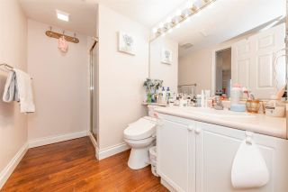 Photo 19: 62 2979 PANORAMA Drive in Coquitlam: Westwood Plateau Townhouse for sale : MLS®# R2576790