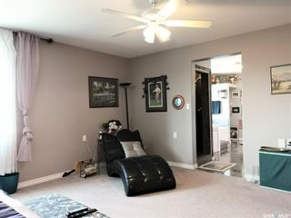 Photo 30: 51 MAPLE Drive in Neuanlage: Residential for sale : MLS®# SK851895