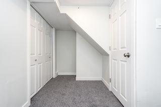 Photo 19: 1170 Garfield Street in Winnipeg: Sargent Park House for sale (5C)  : MLS®# 202026788
