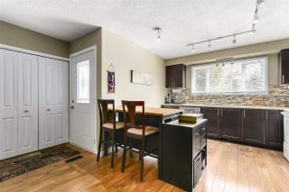 """Photo 7: 8731 ROSEHILL Drive in Richmond: South Arm House for sale in """"Montrose Estates"""" : MLS®# R2159065"""